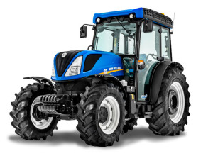 1_Tractores_agricolas_New_Holland_1492444970